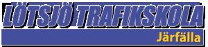 Jakobsberg  Trafikskola – Körkort för Bil, Mc & Moped