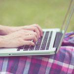 online-teori-kurs