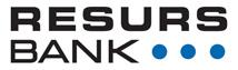 logo_resursbank