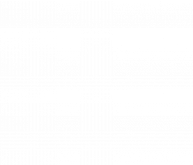 CSN – Körkortslån